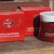 Astaxanthin-Creme Artikelbild