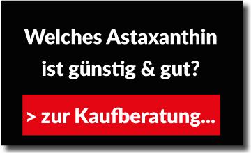 Astaxanthin günstig kaufen