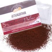 Beispiel für Pulver-Produkt